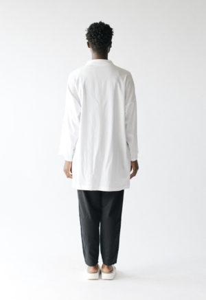 HDH Basics: Jacket