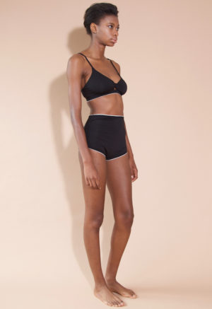 820bc2c7d39 High-Waisted Underwear | Hackwith Design House
