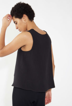 Sustain: Basics Swing Tank, XS