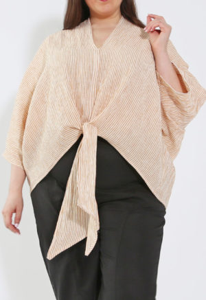 HDH Basics: Bow Top (Discontinued Colors)