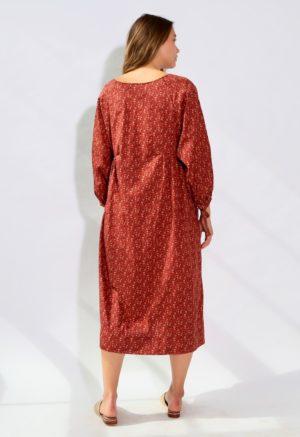 Sustain: Countess Dress, XS/S
