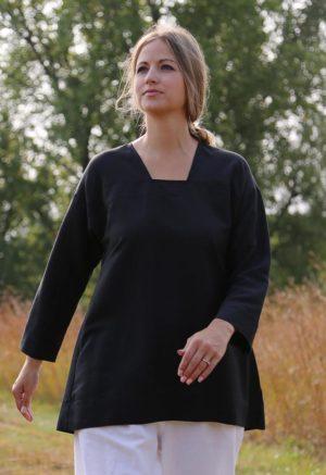 Sophia Tunic