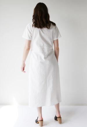 Sustain: Phair Dress, L
